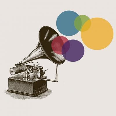 Content Strategien: Sieben Impulse für die Unternehmenskommunikation und Marketing