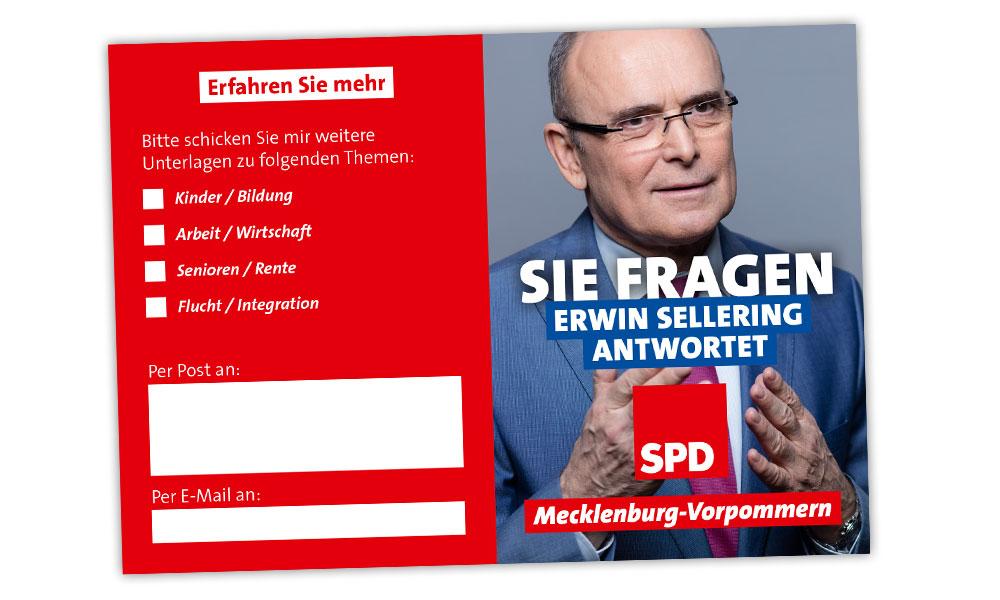 spd_mv_postkarte