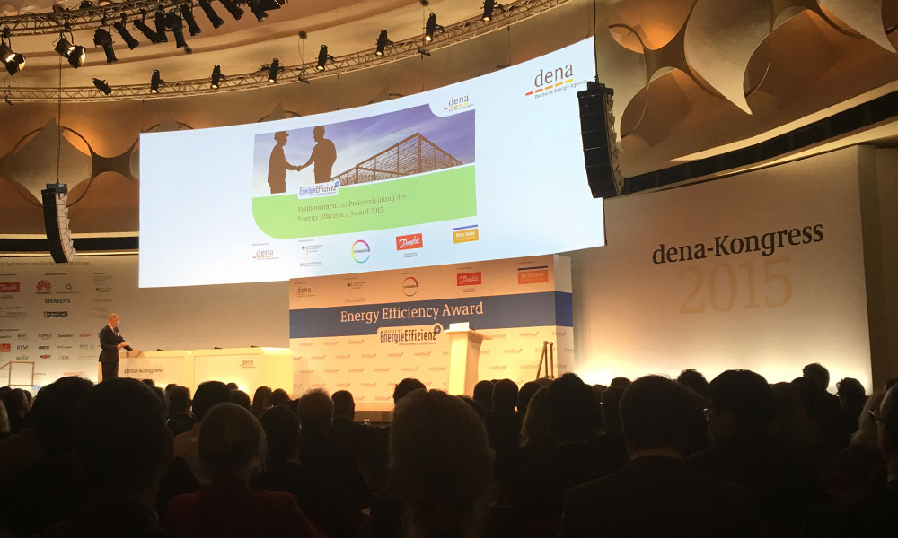 dena_kongress
