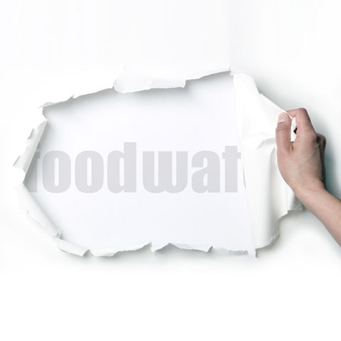 foodwatch Webseite