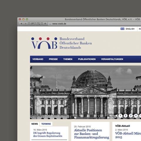 Bundesverband Öffentlicher Banken