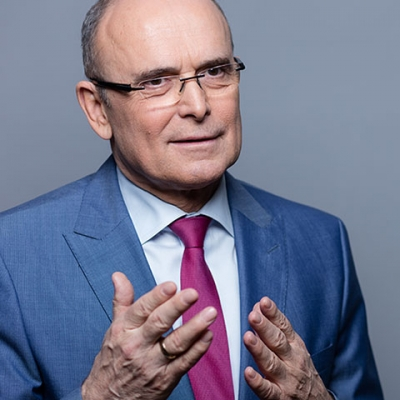 Pitchgewinn: BEST FRIEND entwickelt Wahlkampagne für die SPD MV