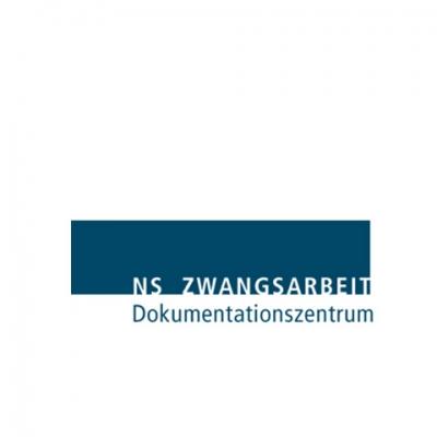 BEST FRIEND für das Dokumentationszentrum  NS-Zwangsarbeit