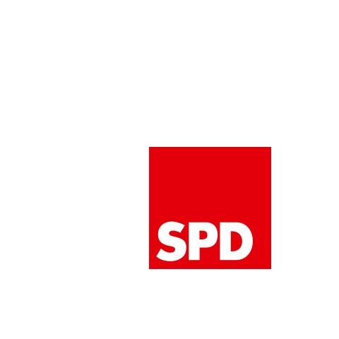 Landtagswahl 2019: SPD Brandenburg setzt auf BEST FRIEND
