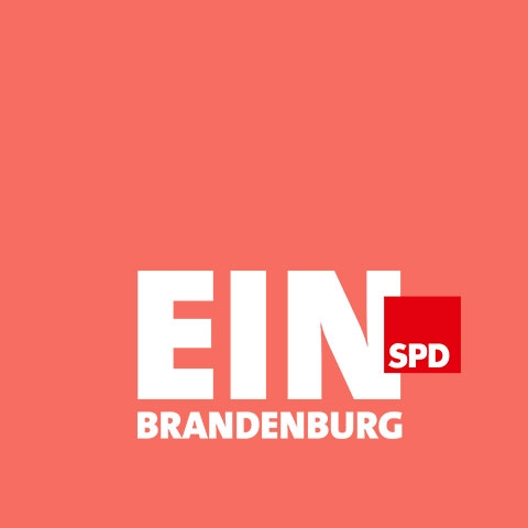 SPD Brandenburg gewinnt mit BEST FRIEND Landtagswahl 2019
