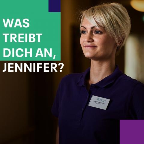 Johannesstift Diakonie und BEST FRIEND erweitern Recruiting-Kampagne
